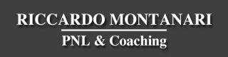 Riccardo Montanari – PNL e Coaching